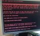 Petya勒索病毒文件恢复工具最新版