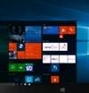 Windows 10 Mobile秋季创作者Build 15254.1iso镜像预览版
