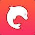 海豚动态壁纸app(视频动态壁纸)1.1. 安卓最新版