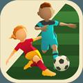 强力足球ios版1.0.12 苹果版