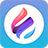 梦露桌面PC版12.0.2.1官方免费版