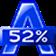 Alcohol 52% (CD/DVD 虚拟光驱)2.0.3.981 中文版