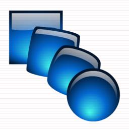 WinMorph(动画制作软件)v3.1.2 最新免费版