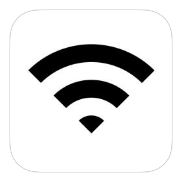 WiFi密�a查看器精�版