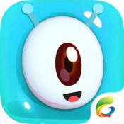 小精灵世界Go动漫iOS版