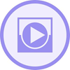虹茄子图片查看器4.3 官方免费版