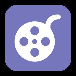 夏科影城播放器1.0 免费最新版