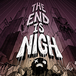 终结将至(The End Is Nigh)
