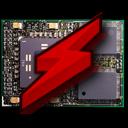 CPU Speed Accelerator mac版7.0 官方版