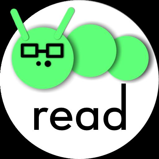 小说爬虫app