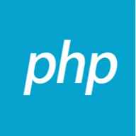 PHP开发工具(PHP Expert Editor)