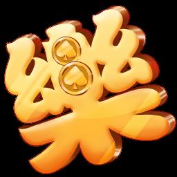 �A�酚�虼�d1.0.0.7 官�W最新版
