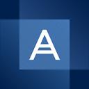 acronis true image 2017官方版下载20.0 Build 8058 最新版