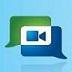 飞视美视频会议软件3.17.06.01 官方版