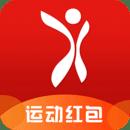 爱活力健身app5.1.0官网最新版