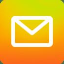 邮箱密码破解软件2017绿色最新版
