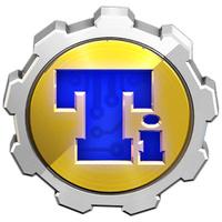 钛备份全解锁直装版8.0.0.2 破解版