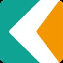 新东方在线(安卓手机学习软件)4.4.0 安卓最新版