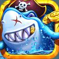 海盗捕鱼安卓手机版1.7.0安卓最新版