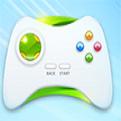 360游戏盒子(360游戏大厅)3.8.5.1002官方正式版