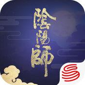 阴阳师助手官方客户端1.0.5 苹果最新版