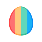 光点视频壁纸app1.0免费版