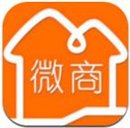 共享充电宝招商推广平台9.0 安卓版