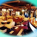宏达酒吧管理系统2.0 绿色免安装版