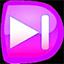 私密视频播放器1.0官方版