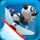 滑雪大冒险安卓版2.3.7 中文免费版