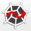 spyder(Python开发环境)2.1.10 官方版