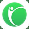 凯立德导航ios版13.0.0苹果版