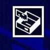 三星r429网卡驱动1.0 官网版