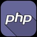SeayDzend解密工具新支持php5.2/5.3/5.4