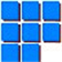 desktopcal桌面日历绿色版2017