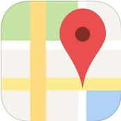 离线地图导航app3.2.0 安卓最新版