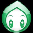 h1z1菜刀多功能辅助绿色免费版