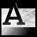 AutoCAD2012 x64位简体中文破解版