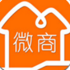缇丽莎尔官方米乐儿团队微信推广软件1.0 安卓版