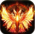 荣耀传奇天下手游公测版1.0 安卓最新版