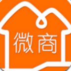 缇丽莎尔一代女皇米乐儿微商网络推广软件1.0安卓免费版
