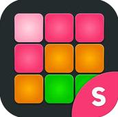 superpads音乐按键游戏3.1官方iPhone版