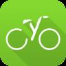 任意行共享单车1.0 安卓最新版