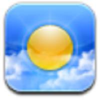 Weather Watcher Live 绿色版下载7.2.90 最新免费版