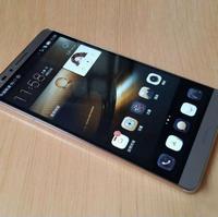 华为mate7手机驱动包官方最新版