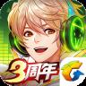 天天炫斗单机版1.35.425.1官网免费版