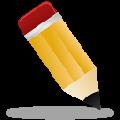 EditBone(电脑文本编辑器) X64V12.6.0 官方免费版