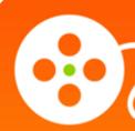百域阁vip视频解析1.0 绿色免费版