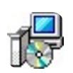 data interface驱动(天翼无线网卡驱动)1.0 官网版