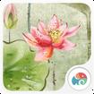 娇荷欲语梦象动态壁纸1.2.5 安卓最新版